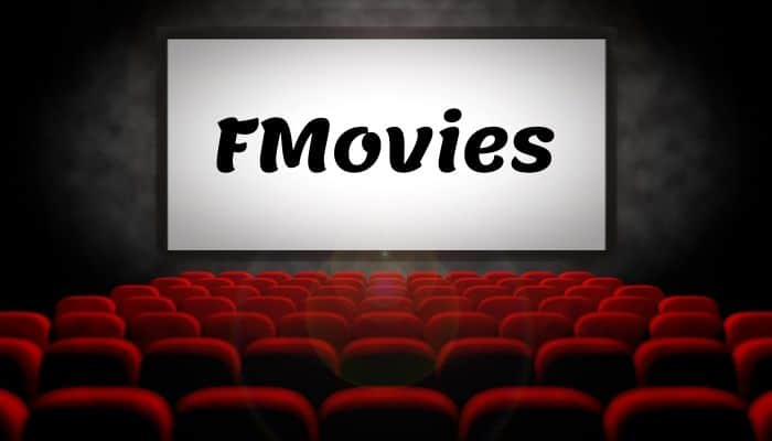 uwatchfree alternative - fmovies