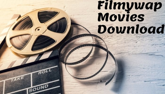 filmywap infographic
