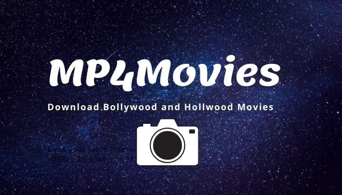 mp4moviez movies download