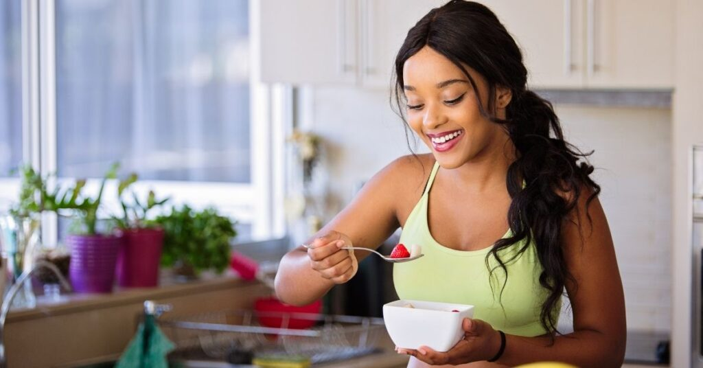 Eating Tips that Help in Lowering Cholesterol Levels