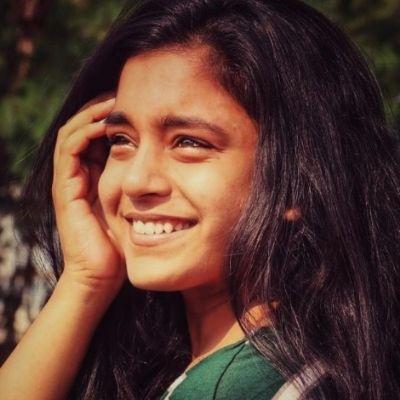 Sumbul Touqeer Khan as Imlie
