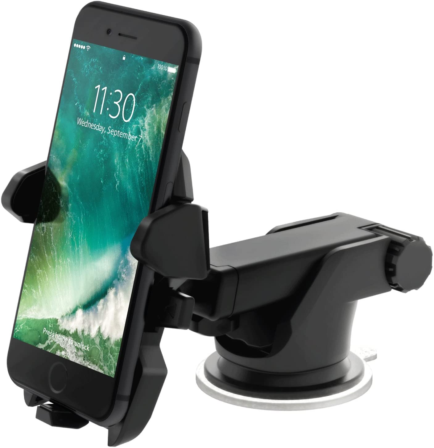 mobile mount