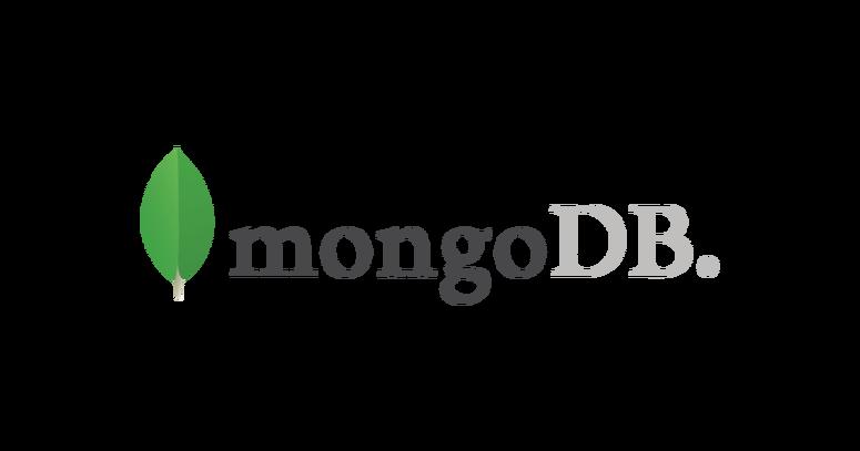mango db