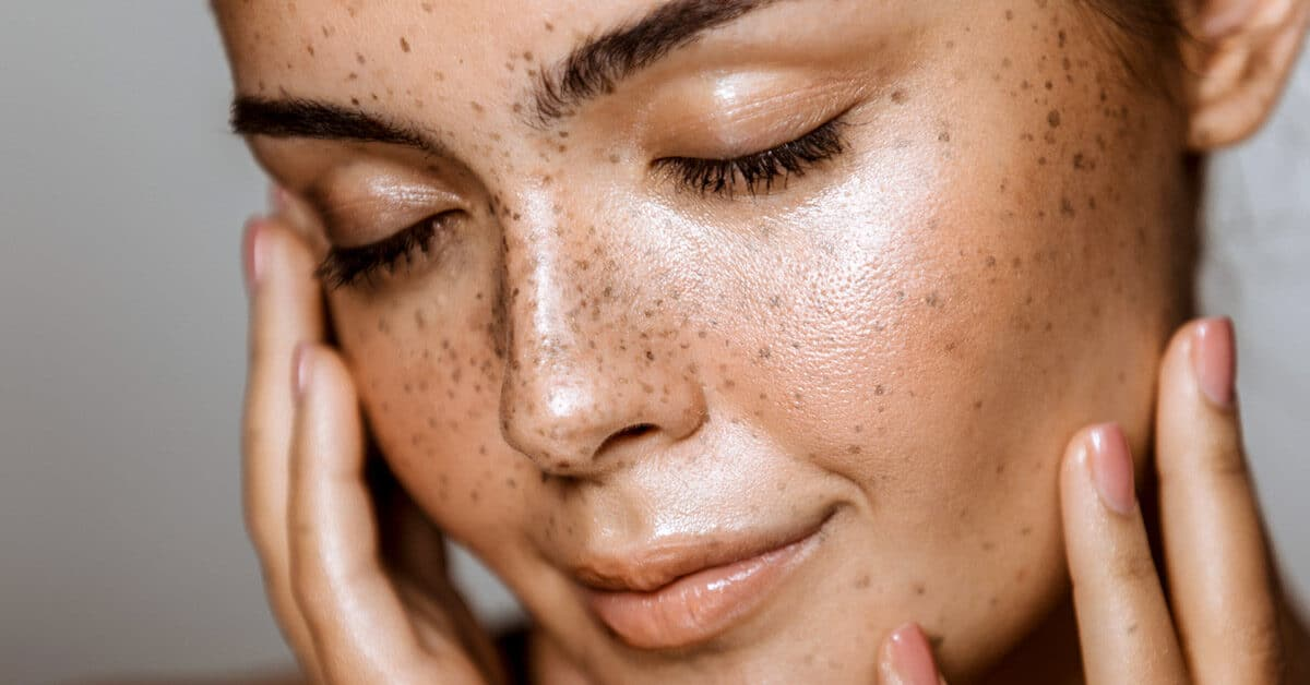 Skin Care Made Easy with These Easy to do Facials